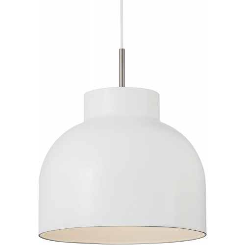 Silk L modern long cieling lamp for the kitchen