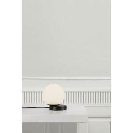 Silk M wall lamp