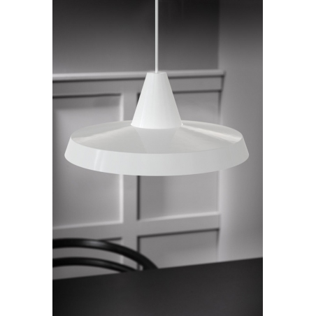 Ring LED Ceiling Lamp