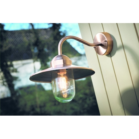 Boid Triple Wall Lamp