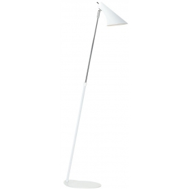 Boid Long wall lamp for the shop