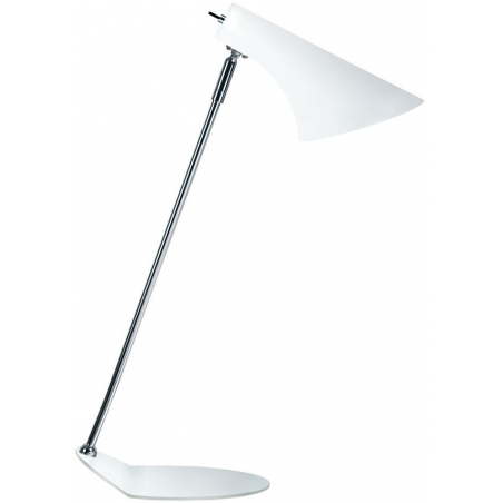 Lampa Cloud S