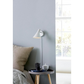 Cloud L big garden lamp