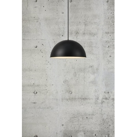 Bergamo L LED Floor Lamp