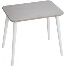Kinkiet ścienny IP S5 DFTP do sypialni. Kolor: biały w cenie 189,00 PLN. Styl minimalistyczny, 1 źródło światła.