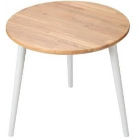 Paris Arms bar stool insp. Tolix