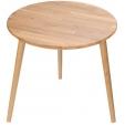 Designerski Metalowy stołek barowy Paris 66 insp. Tolix D2.Design do kuchni w cenie 169,00 PLN - styl inspirowane.