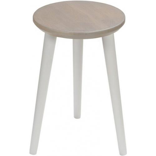 Lampa stołowa Kullen 22