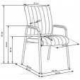 Daw chair