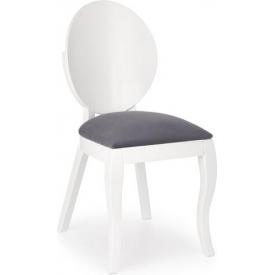 Elegancka lampa stołowa Cous do salonu