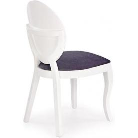 Designerska Lampa stołowa ceramiczna Cous 24 Markslojd do salonu. Kolor czarny, niebieski, Styl nowoczesny.