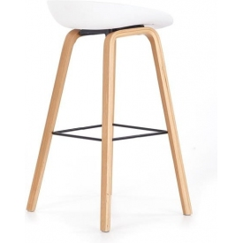 Stylowa lampa stołowa Mimi