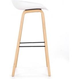 Lampa stołowa Mimi