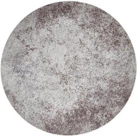 Stylowa,wygodna kolorowa dwuosobowa Sofa Fleck 134