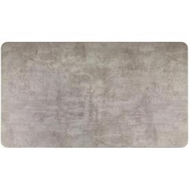 Stylowa wygodna tapicerowana dwuosobowa Sofa Loop 138