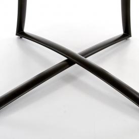 Dwuosobowa stylowa Sofa Plain 168