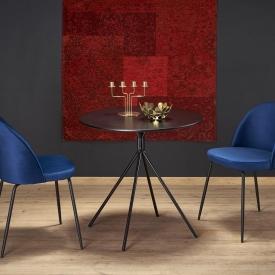 Stylowa tapicerowana sofa Vena 144