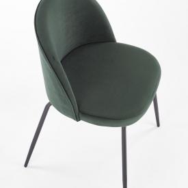 Sofa Vena 144