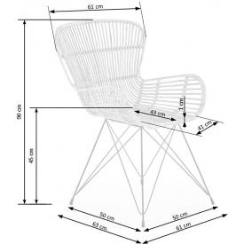 Sofa Vena 164