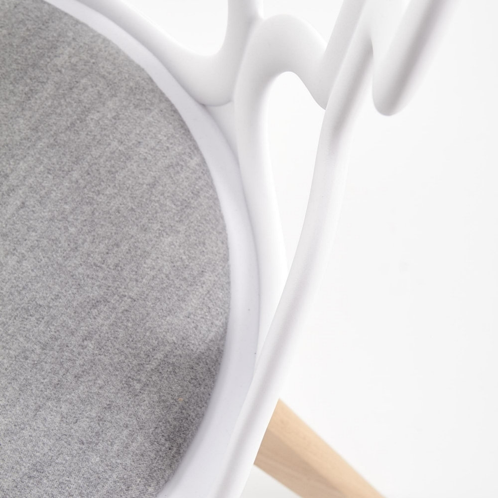Designerska sofa vena 164 do salonu z wygodnym siedziskiem for Box type sofa designs
