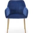 Sofa Shee Fold 240