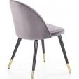 Sofa Torano 257