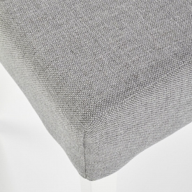 Sofa Block 236