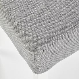 Tapicerowana modułowa sofa Block 236