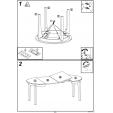 Krzesło BeeKat