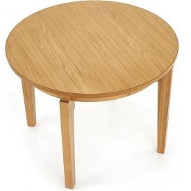 Designerskie Krzesło z podłokietnikami Cube do jadalni. Kolor biały, czarny, czerwony, Styl nowoczesny.