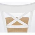 Krzesło Vigo