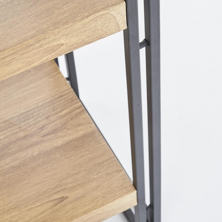 Plafon sufitowy Bentli II LED
