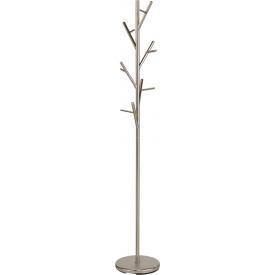 Stylowa betonowa lampa stołowa Ponsoo
