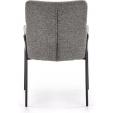 Krzesło Wiggy
