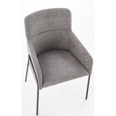 Chair Teo
