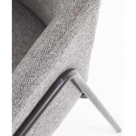 Nowoczesny i stylowy stolik Combo (zestaw)