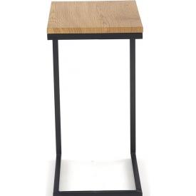 Designerskie Krzesło dziecięce Elephant D2.Design do jadalni. Kolor czerwony, niebieski, różowy, biały, czarny, Styl industrialn
