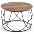 Eleganckie krzesło do jadalni CD56 Wooden
