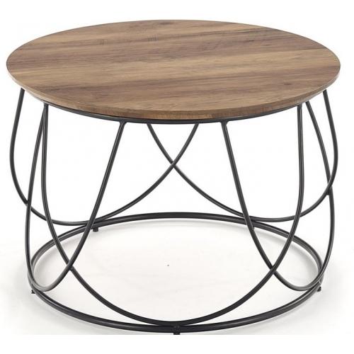 Eleganckie krzesło do jadalni Wooden