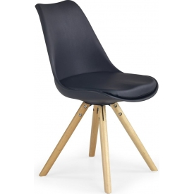 Krzesło pracownicze Layer Roll