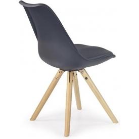 Krzesło pracownicze Alfio