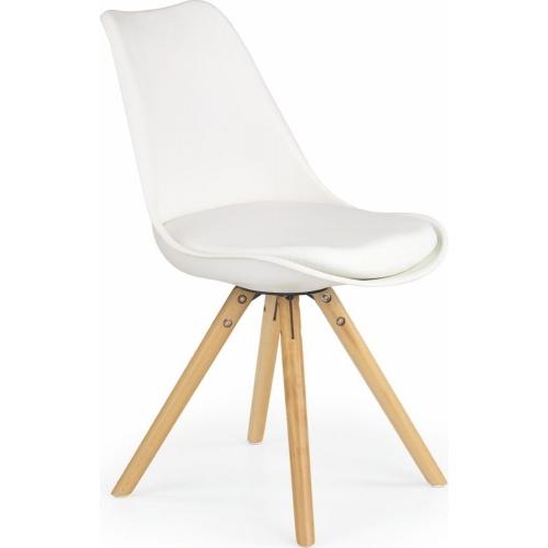Krzesło Z Podłokietnikami Ego Signal