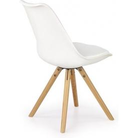 Krzesło Fant
