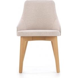 Krzesło Remo-HarryArm S insp. Diamond Armchair
