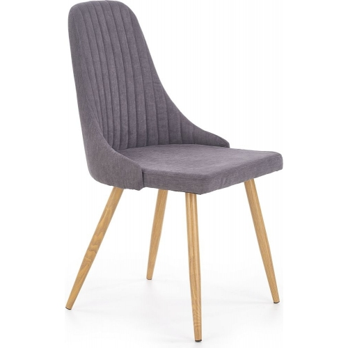 Fotel Cameo