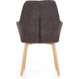 Chair Cosy Soft