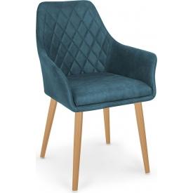 Krzesło Stert
