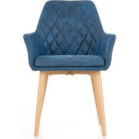 Krzesło Sterton K240