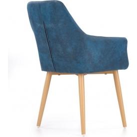 Krzesło Sterton