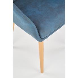 Krzesło Eglo